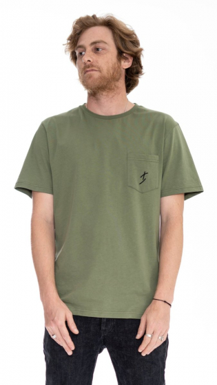 T-Shirt Surfeur