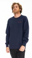 """Sweatshirt """"côte des basques"""""""