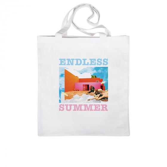 Sac Endless Summer naturel