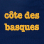 Sweat CDB navy enfant