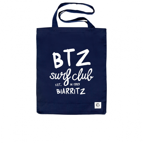 Sac Surfclub navy